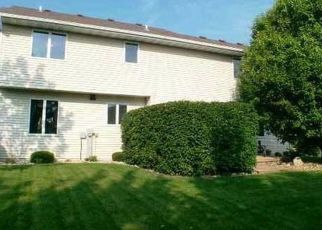 Foreclosed Home in Waunakee 53597 WORTHINGTON WAY - Property ID: 4459036183