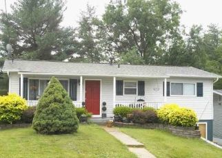 Foreclosed Home in Crystal City 63019 DARBY LN - Property ID: 4459044965