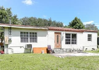 Foreclosed Home in Miami 33161 NE 11TH CT - Property ID: 4459045835