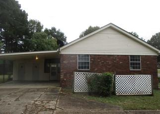 Foreclosed Home in Brownsville 38012 HART DR - Property ID: 4459049328