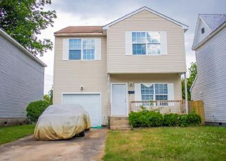Foreclosed Home in Chesapeake 23324 18TH ST - Property ID: 4459067732