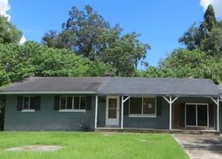 Foreclosed Home in Wildwood 34785 2ND AVE - Property ID: 4459086561