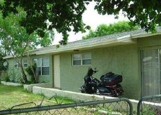 Foreclosed Home in Lake Worth 33462 MASSACHUSETTS DR - Property ID: 4459102773