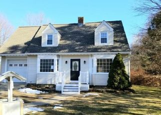 Foreclosed Home in Prospect 06712 WATERBURY RD - Property ID: 4459105837