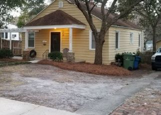 Foreclosed Home in Wilmington 28405 KLEIN RD - Property ID: 4459107130