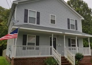 Foreclosed Home in Chesapeake 23324 HULL ST - Property ID: 4459119403