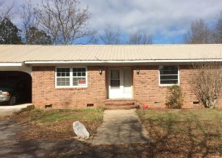 Foreclosed Home in Milledgeville 31061 GORDON HWY SW - Property ID: 4459121151