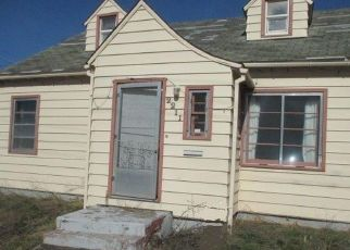 Foreclosed Home in Klamath Falls 97601 EBERLEIN AVE - Property ID: 4459130803