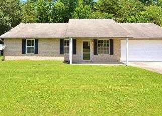 Foreclosed Home in Knoxville 37918 LYLE BEND LN - Property ID: 4459150506
