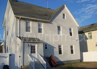 Foreclosed Home in Sayreville 08872 WASHINGTON RD - Property ID: 4459172852