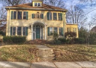 Foreclosed Home in Hartford 06112 CANTERBURY ST - Property ID: 4459194745