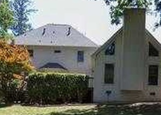 Foreclosed Home in Snellville 30039 RIVEREDGE CV - Property ID: 4459195164