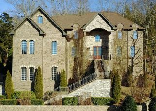 Foreclosed Home in Brentwood 37027 ARDEN CT - Property ID: 4459203949