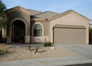 Foreclosed Home in Goodyear 85338 S 183RD LN - Property ID: 4459204373