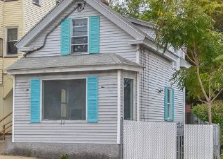 Foreclosed Home in North Andover 01845 MAIN ST - Property ID: 4459230206