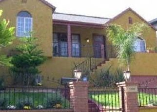 Foreclosed Home in Los Angeles 90019 S MANSFIELD AVE - Property ID: 4459262184