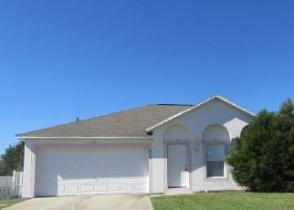 Foreclosed Home in Deltona 32738 ROSWELL TER - Property ID: 4459277968