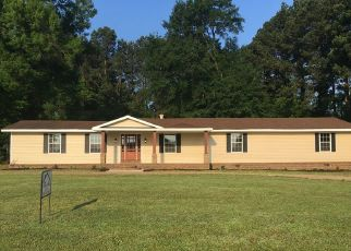 Foreclosed Home in Brownsville 38012 KEY CORNER ST - Property ID: 4459291979