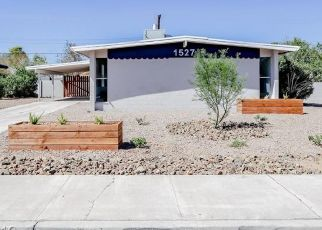 Foreclosed Home in Las Vegas 89104 EXLEY AVE - Property ID: 4459292855
