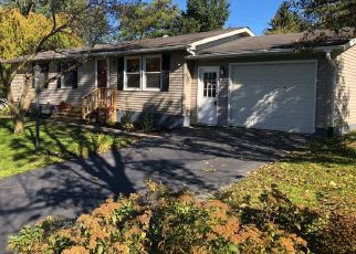Foreclosed Home in Penn Yan 14527 ORCHARD LN - Property ID: 4459306872