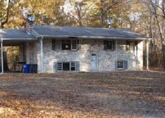 Foreclosed Home in Brandywine 20613 MCKAY DR - Property ID: 4459358544