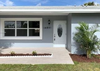 Foreclosed Home in Miami 33193 SW 71ST ST - Property ID: 4459359867