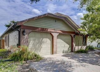 Foreclosed Home in Clearwater 33763 SPRINGRAIN DR - Property ID: 4459360737