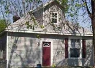 Foreclosed Home in Henderson 42420 OBYRNE ST - Property ID: 4459379567