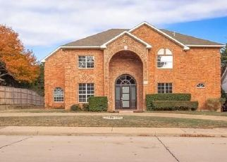Foreclosed Home in Desoto 75115 INDIAN CREEK DR - Property ID: 4459404980