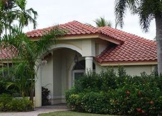 Foreclosed Home in Fort Lauderdale 33324 NW 6TH CT - Property ID: 4459431690