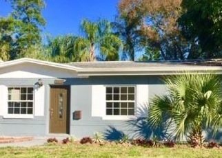 Foreclosed Home in Saint Petersburg 33702 85TH AVE N - Property ID: 4459466276