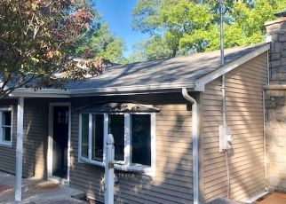 Foreclosed Home in Branchville 07826 MOUNTAIN TRL - Property ID: 4459482940