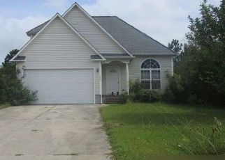 Foreclosed Home in Beaufort 28516 FLYBRIDGE LN - Property ID: 4459487303