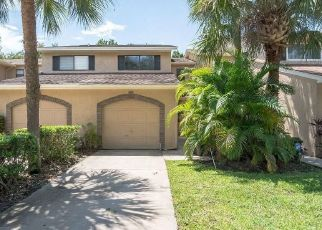 Foreclosed Home in Orlando 32819 PEREGRINE CT - Property ID: 4459490368