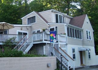 Foreclosed Home in Lake Peekskill 10537 TANGLEWYLDE RD - Property ID: 4459492562