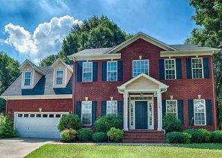 Foreclosed Home in Huntsville 35811 WINDING BROOK LN - Property ID: 4459540750
