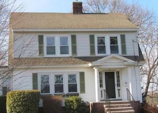 Foreclosed Home in Lowell 01851 MONTVIEW AVE - Property ID: 4459555635
