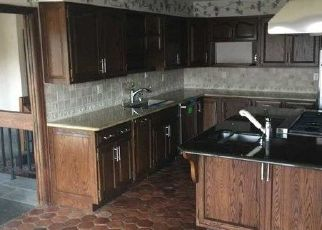 Foreclosed Home in Franklin Lakes 07417 SCIOTO DR - Property ID: 4459575783