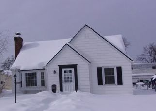 Foreclosed Home in Hibbing 55746 3RD AVE W - Property ID: 4459578398