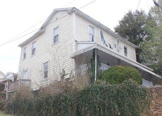 Foreclosed Home in Lynchburg 24504 POLK ST - Property ID: 4459601624