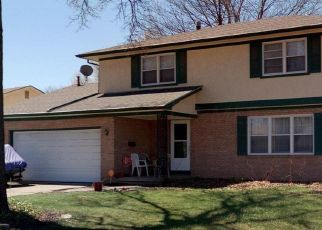 Foreclosed Home in Columbus 43229 NORTHCLIFF LOOP E - Property ID: 4459603813