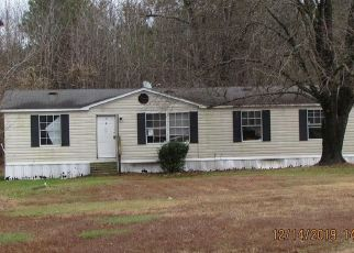 Foreclosed Home in Blackstone 23824 GREEN HILL RD - Property ID: 4459644986