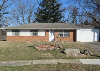 Foreclosed Home in Columbus 43232 HEATH CT - Property ID: 4459655486