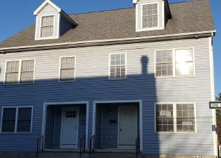 Foreclosed Home in Hagerstown 21740 N CANNON AVE - Property ID: 4459656361