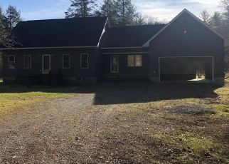 Foreclosed Home in Daniels 25832 FOREST RD - Property ID: 4459660751