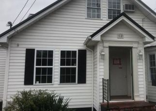 Foreclosed Home in Madison 25130 LEFTWICH AVE - Property ID: 4459667759