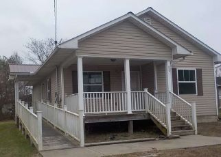 Foreclosed Home in Garrison 41141 GARRISON LN - Property ID: 4459669955