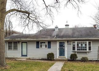 Foreclosed Home in Cumberland 21502 DOWNING ST SW - Property ID: 4459674315