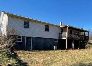 Foreclosed Home in Greenville 24440 JENNY LOU LN - Property ID: 4459683971