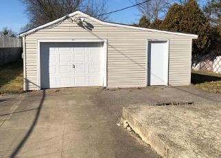Foreclosed Home in Columbus 43204 EL PASO DR - Property ID: 4459692722